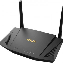 ASUS ROUTER AX1800 DUAL-BAND USB3.1 WIFI