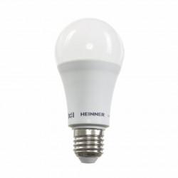 BEC LED HEINNER 15W HLB-15WE273K