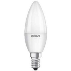 BEC LED OSRAM 4052899973367