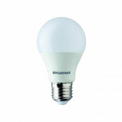 BEC LED SMART SYLVANIA TOLEDO GLS 26999