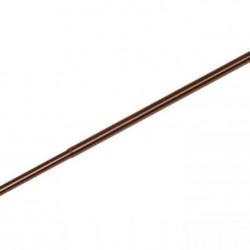 Bit imbus Arrowmax 2,0 x 120 mm
