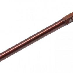 Bit surubelnita cruce Arrowmax 5,8 x 100 mm