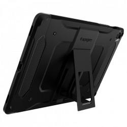 Bumper Spigen Samsung Galaxy Tab S5e 10.5 2019 T720/T725 Tough Armor Tech - Black