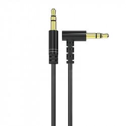 Cablu DUDAO AUX jack-jack 3.5mm - 1m
