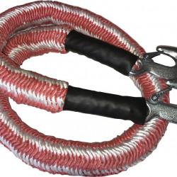 Cablu elastic de remorcare DMC 2500-3500 kg