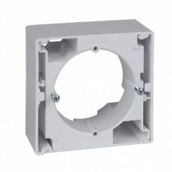 Cadru montaj rama intrerupator Schneider SDN6100121