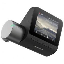 Camera auto Xiaomi 70Mai PRO Wifi, comenzi vocale, Inregistrare 140 grade, 500mAh