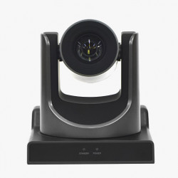 Camera videoconferinta VCO-61-UL, full HD, USB 3.0 - HDMI - IP, 12X optic, 72.5 degree FOV