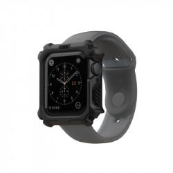 Carcasa UAG pentru Watch Case Apple Watch 5 4 44 mm Black