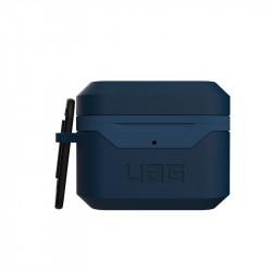 Carcasa UAG Standard Issue Hardcase Apple AirPods Pro Mallard