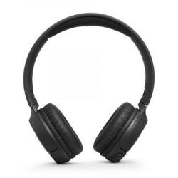 Casti JBL Tune 500 BT , negru