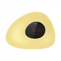 Ceas cu alarmă si lumină  BlitzWolf BW-LT23