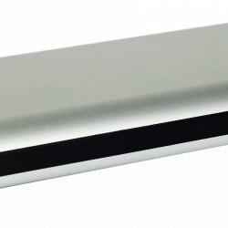 Codec videoconferinta VCO-C9-S, 1080P FULL HD