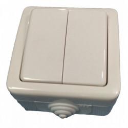Comutator Ag, ODOSun, Ip54