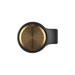 Contragreutate Iris PolarPro pentru Osmo Mobile 2