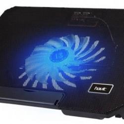 Cooler laptop, gaming, Havit F2030