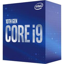 CPU Intel Core i9-10900 2.8GHz LGA 1200