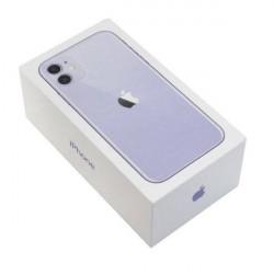 Cutie IPHONE 11 PURPLE 64GB BOX