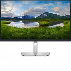 """DL MONITOR 27"""" P2722HE LED 1920x1080"""
