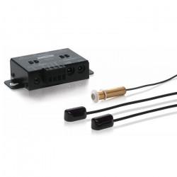 Extender infrarosu IR Marmitek IR Control 11 XTRA cu senzor discret la vedere