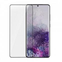 Folie protectie Samsung Galaxy S20 Plus Baseus 2 bucati