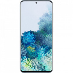 Galaxy S20 Plus Dual Sim Fizic 128GB 5G Albastru Cloud Blue Exynos 12GB RAM