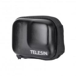 Geanta / husa de protectie Telesin pentru GoPro Hero 9 (GP-CPB-901)