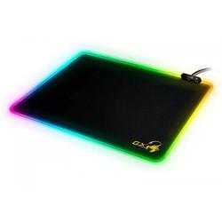 Genius Mouse Pad Gaming GX-Pad 300S RGB