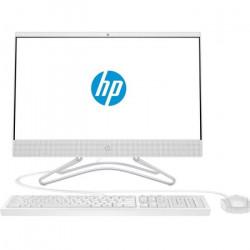 HP 205G4 ATHLON-3050U 8GB 256GB UMA W10P