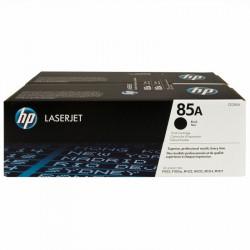 HP CE285AD BLACK TONER CARTRIDGE