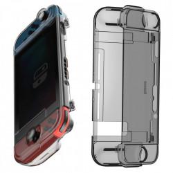 Husa OnePlus 8 Pro Ringke Fusion X