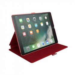 "Husa tableta Speck Balance Folio, red- iPad Air/Pro 10.5"""