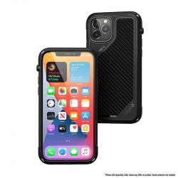 Husa telefon Catalyst Vibe , black - iPhone 12/12 Pro