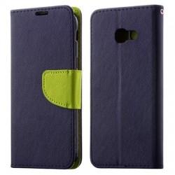 Husa telefon Puky Fancy cu prindere magnetica pentru Samsung Galaxy A3 2017