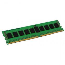 KS DDR4 32GB 2666 KVR26N19D8/32