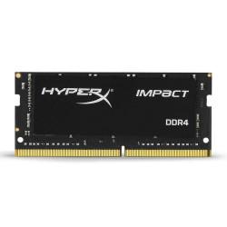 KS SODIMM DDR4 16GB 2666 HX426S15IB2/16
