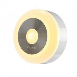 Lampa de noapte cu senzor de miscare BlitzWolf BW-LT15