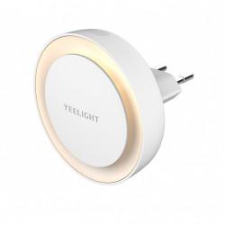 Lampa de veghe cu senzor inteligent Yeelight