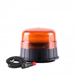 Lampa/girofar de avertizare magnetica LED WAR11M