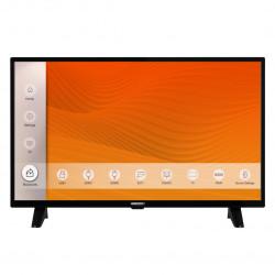 """LED TV 32"""" HORIZON HD 32HL6309H/B -BLACK"""