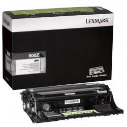 LEXMARK 50F0Z00 RETURN P.IMAGING UNIT