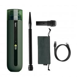 Mini aspirator wireless Baseus A2 70 W 5000 Pa green