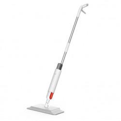Mop spray Deerma TB880