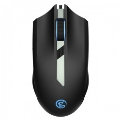 Mouse gaming GameSir GM100