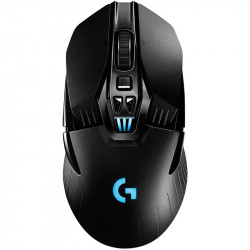 Mouse gaming wireless Logitech G903 LightSpeed
