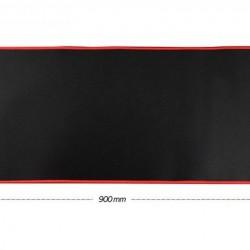 Mouse pad gaming HAVIT HV-MP830 Magic Eagle , negru