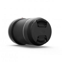 Obiectiv DJI Zenmuse X7 DL 50mm F2.8 LS ASPH