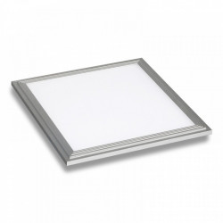 Panou Led 595X595X10mm, 48W, 4100K, lumina neutra