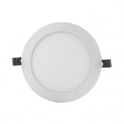PANOU LED LEDVANCE 4058075063921