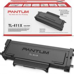 PANTUM TL-411X BLACK TONER